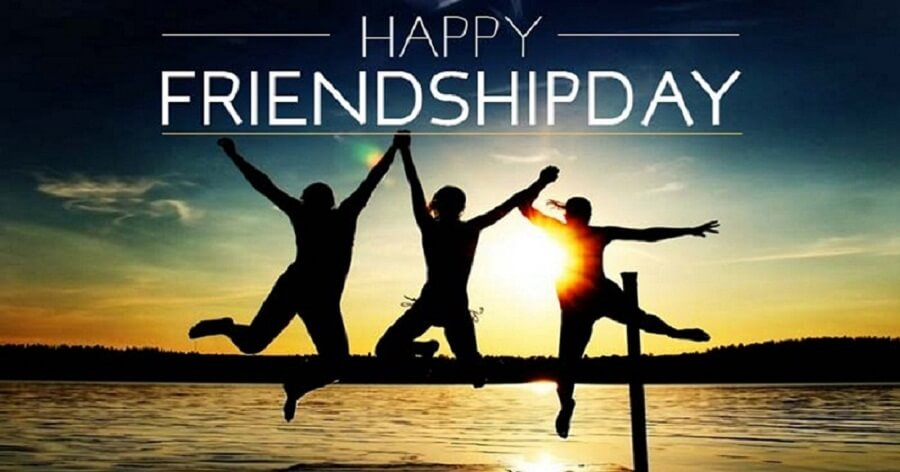 Friendship Day Quotes Beauteous Friendship Day Quotes And Wallpapers 48 Inside Humans