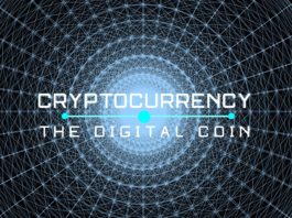 Buy cryptocurrency