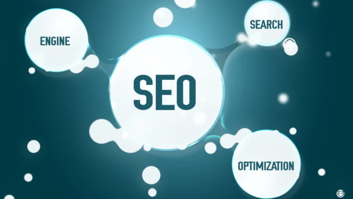 Best SEO Agencies