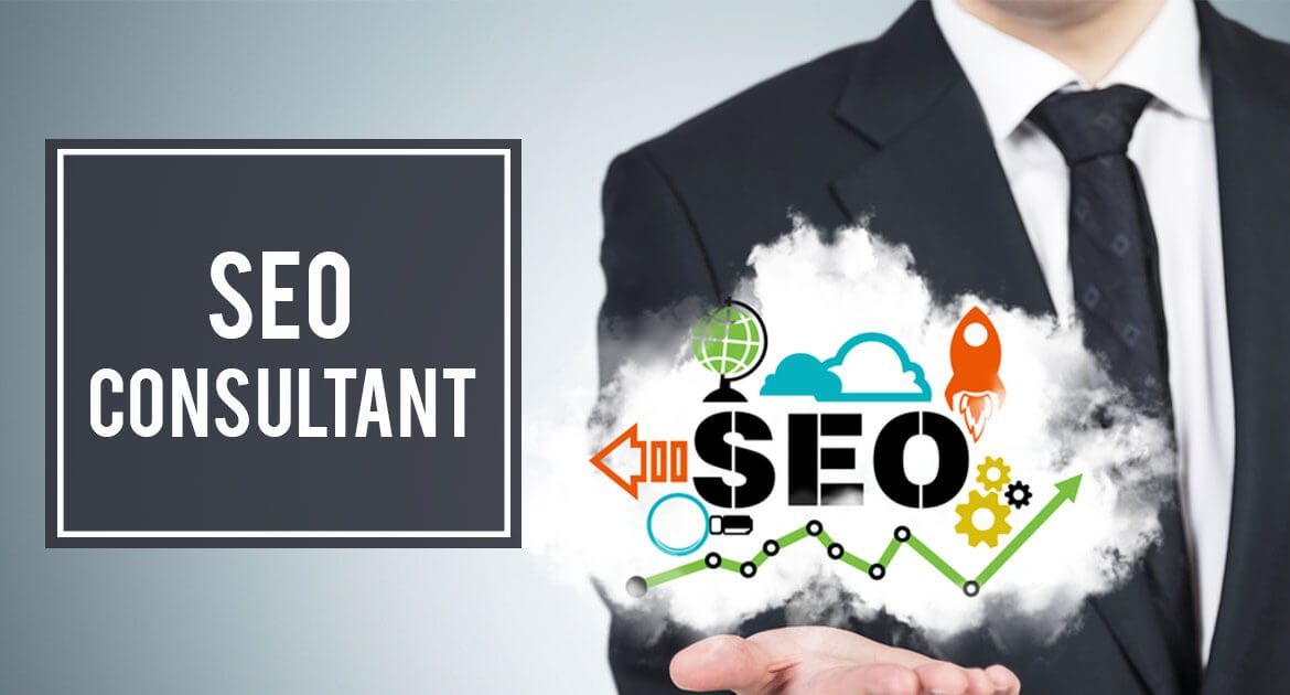 Image result for seo consultant