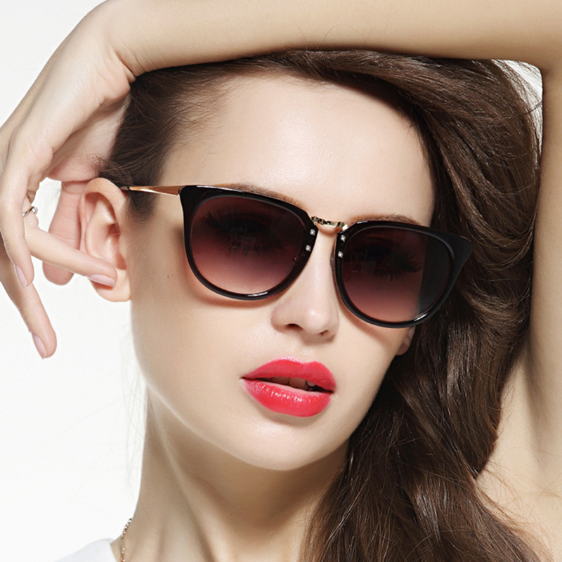27d75fa537 10 Best sunglasses for women to wear this year - Inside Humans