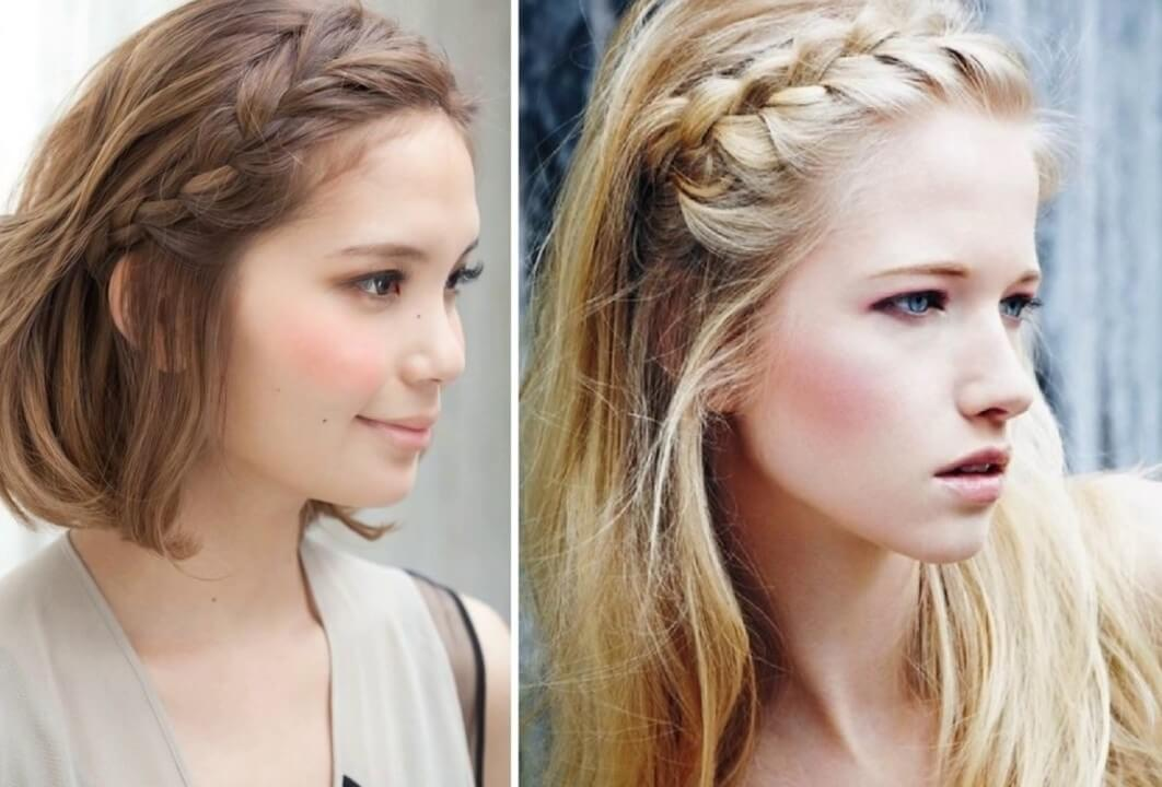 10 Trendy Summer Hairstyles For Women This Year Inside Humans