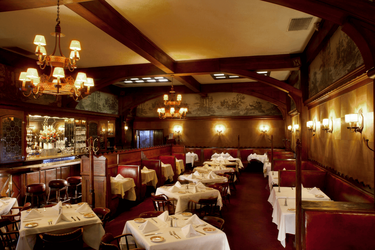 The-Musso-Frank-Grill-LA